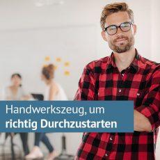 Vom Auftrag bis zur Rechnung: kostenfreie Cloud-Lösung für Startup-Unternehmen
