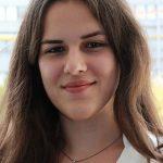 Sonia Grozdanova