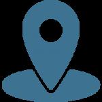 Standort Location